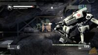 51662 ShadowComplex-Screenshot-01 normal-1-