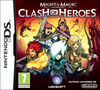 Boxart eur might-and-magic-clash-of-heroes