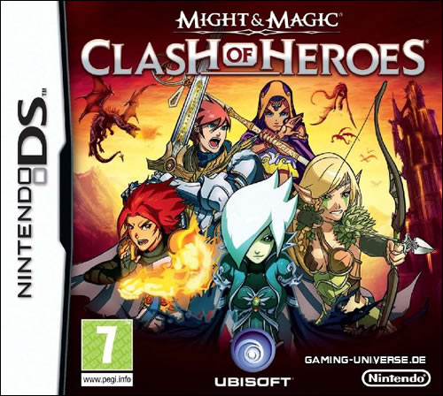 File:Boxart eur might-and-magic-clash-of-heroes.jpg