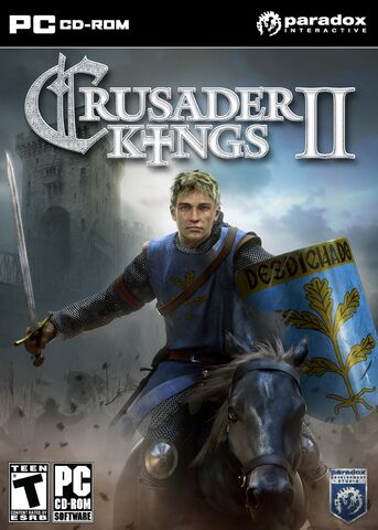 File:Crusader-kings-2-cover.jpg