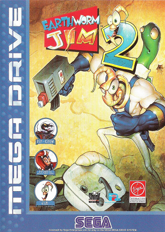 File:Earthworm Jim 2 (EUR).png