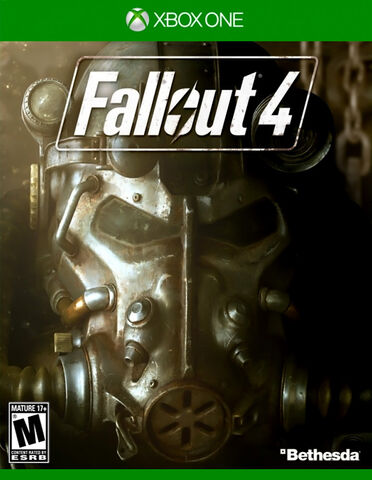 File:Fallout 4 Xbox One cover.jpg