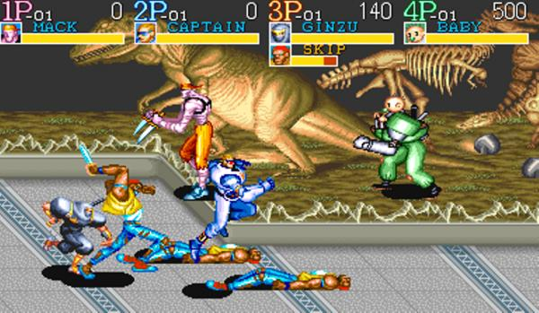 File:Captain Commando.jpg