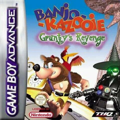 File:GBA-Banjo-Kazooie.jpg