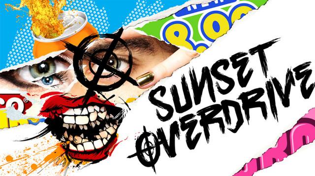 File:Sunset-overdrive-logo.jpg