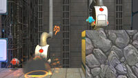 Splosion Man - Screen 03-1-