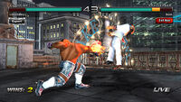 Tekken-5-dark-resurrection 1