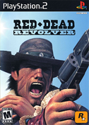 File:Red Dead Revolver.png