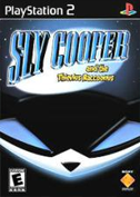 File:Sly Cooper.png
