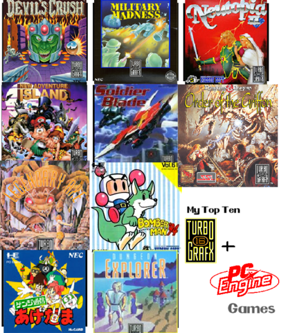 File:Top ten turbo 16.png