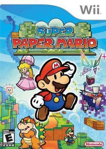 File:Super-Paper-Mario.jpg