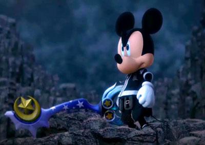 File:KH2 Mickey.jpg