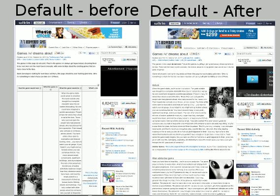 File:META layoutbeforeafter default.png