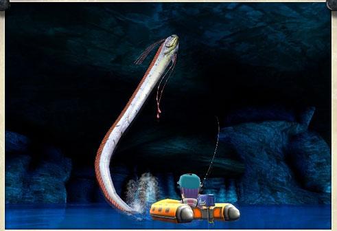 File:Fishing resort wii.jpg