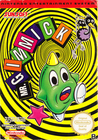 File:Mr Gimmick NES cover.jpg