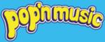 Popnmusic logo