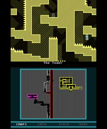 File:VVVVVV 3ds version.jpg