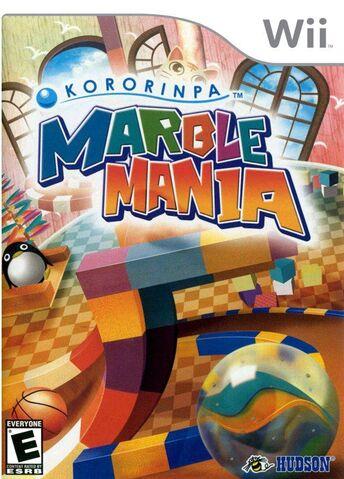 File:Kororinpa-front.jpg