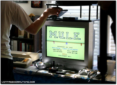 File:Muleparty small.jpg