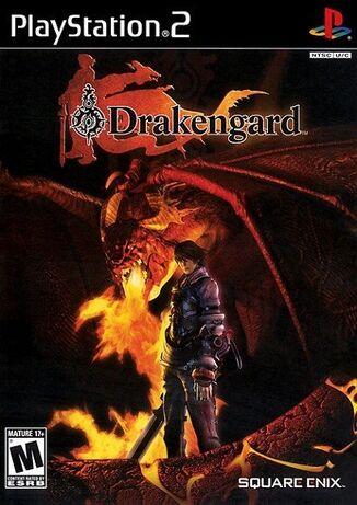 File:Drakengard front.jpg