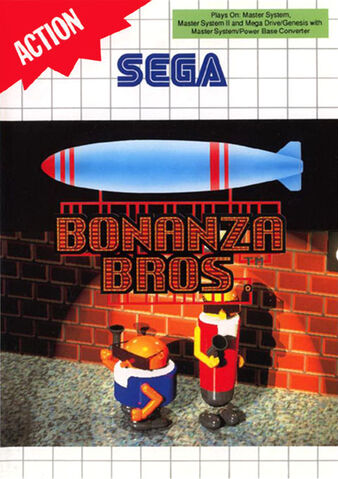 File:Bonanza Bros SMS box art.jpg