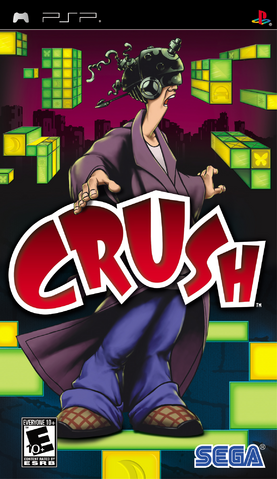 File:Crush Coverart.png