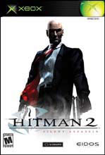 File:Hitman2 silent xbox.jpg