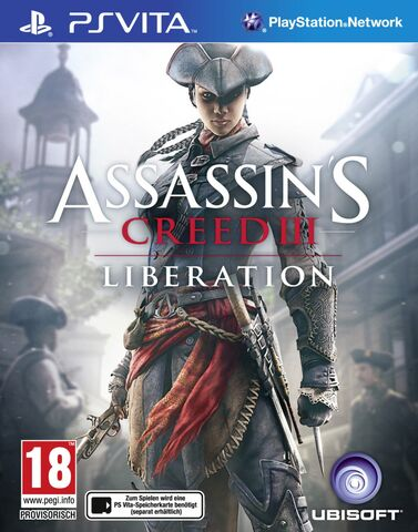 File:ACIII Liberation.jpg