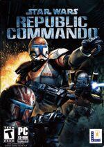 Republic-commando