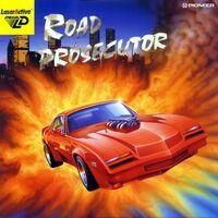 RoadProsecutor