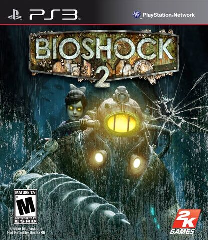 File:Bioshock2ps3.jpg