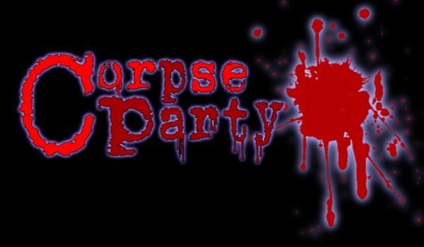 File:CorpsePartyLogoBT.jpg
