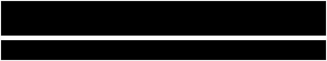 File:LaserActive logo.png