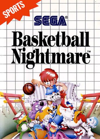 File:Basketball Nightmare SMS box art.jpg