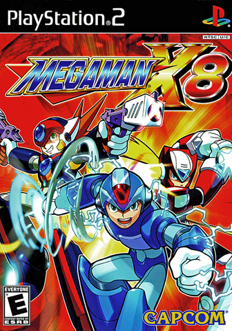File:MMX8CoverScan.png