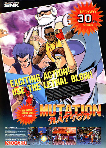 File:MutationNationFlyer.jpg