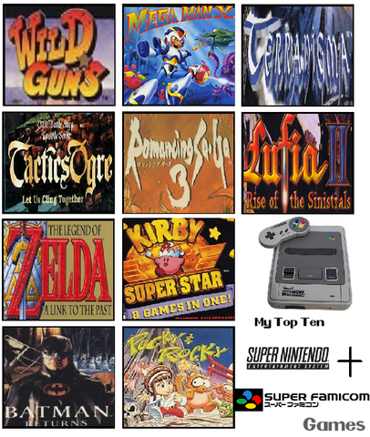 File:Top ten snes.png