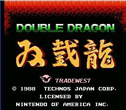 File:Double Dragon NES ScreenShot1.jpg