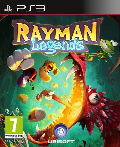 File:Rayman-legends-ps3.jpg