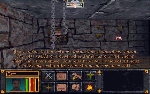 File:Elder Scrolls Arena.jpg