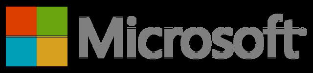 File:Microsoft logo.png