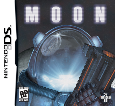 File:Moon Cover Art.png