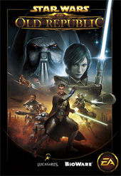 File:Star Wars- The Old Republic cove1r.jpg