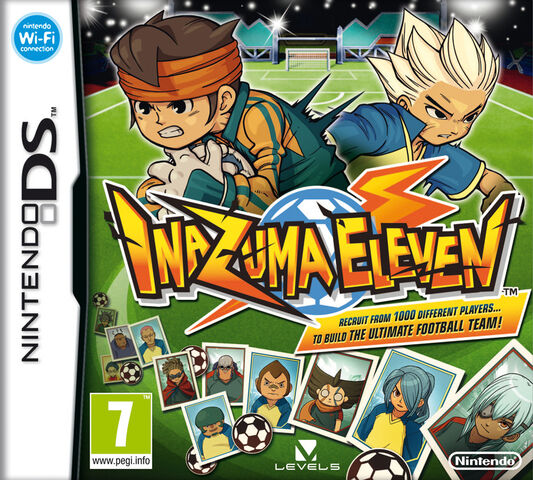 File:Ask Inazuma-Eleven-1-.jpg
