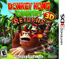 File:Donkey Kong Country Returns 3D box art.png