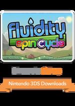 FluiditySpinCycle