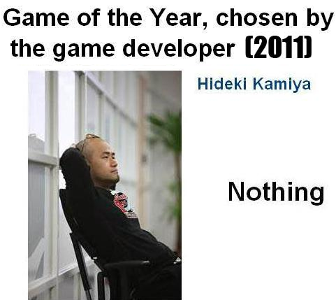 File:Hideki kamiyas game of the year 2011.png