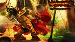 Aurion PC cover