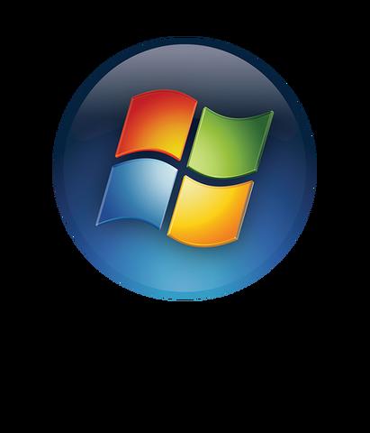 File:Logo Windows Vista.png