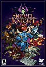 Shovelknight-cover